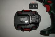 Разборка аккумулятора шуруповёрта