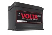 АКБ Volta Ca+