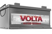 Аккумуляторная батарея Volta EuroStandard