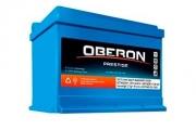Аккумулятор Oberon Prestige