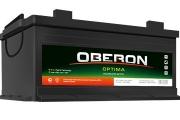 Аккумуляторная батарея Oberon Optima