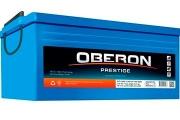 Аккумуляторная батарея Oberon Presige