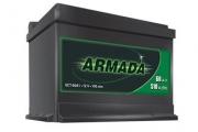 АКБ Armada