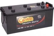 Аккумулятор Centra Heavy Duty