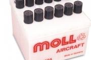 Аккумулятор Moll Aircraft