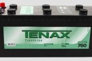 Аккумуляторная батарея Tenax Trendline