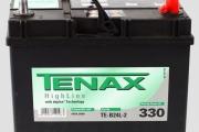 Аккумуляторная батарея Tenax HighLine