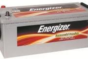 Energizer Commercial Premium