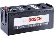 Bosch Т3