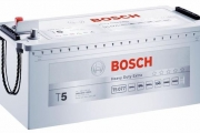 Bosch Т5 Heavy Duty Extra