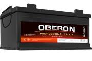 Oberon Pr. Truck