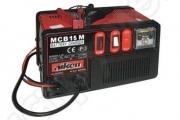 MCB15M 6/12В