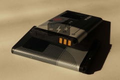 Аккумуляторы Нокиа BL-5C
