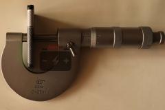 Толщина корпуса Нокиа BL-5C