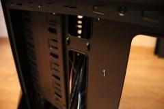 Приспособления для крепежа кабеля