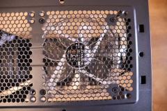 Вентилятор 120 мм Zalman