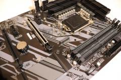 Порт PCIe x16