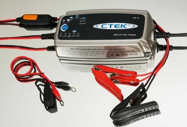 Как заряжать гелевый аккумулятор в домашних условиях 888