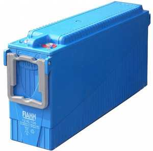 Аккумулятор Fiamm XL Endurlite