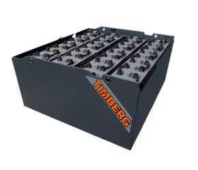 Аккумуляторная батарея Timberg Traction