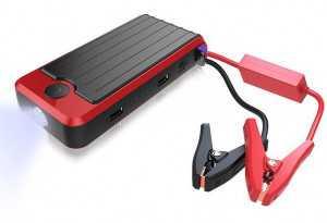 Внешний аккумулятор D-LEX Power