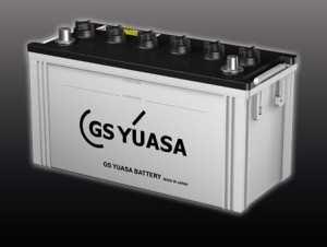 Аккумуляторы GS Yuasa Proda Neo
