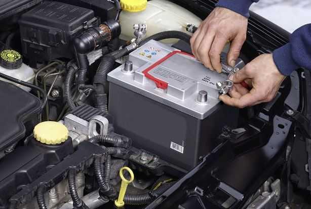 Картинки по запросу аккумулятор автомобильный