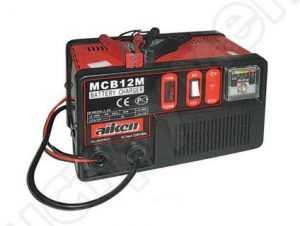 MCB12M 6/12В