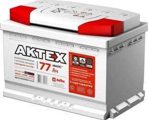 Кальциевые батареи являются достаточно новым типом аккумуляторов