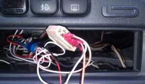 Содержите в порядке электросеть автомобиля