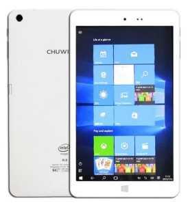 Купить аккумулятор для китайского планшета: как и где