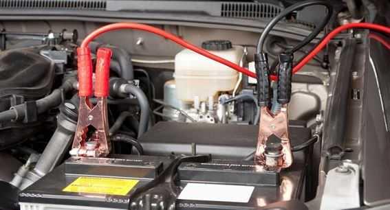 зарядка аккумулятора фольксваген нужно ли снимать клеммы