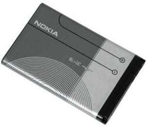 Аккумуляторные батареи для смартфонов NONAME