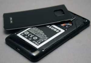 Как проводится калибровка аккумуляторной батареи смартфона