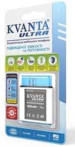 Совместимые батареи для смартфонов