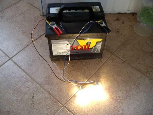 Печка сажает аккумулятор 97