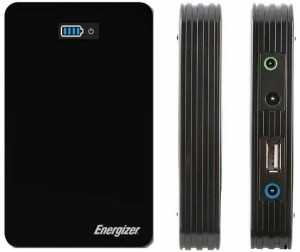 Energizer XP18000A