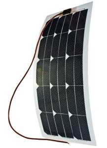 Солнечная батарея «ТСМ-15F»