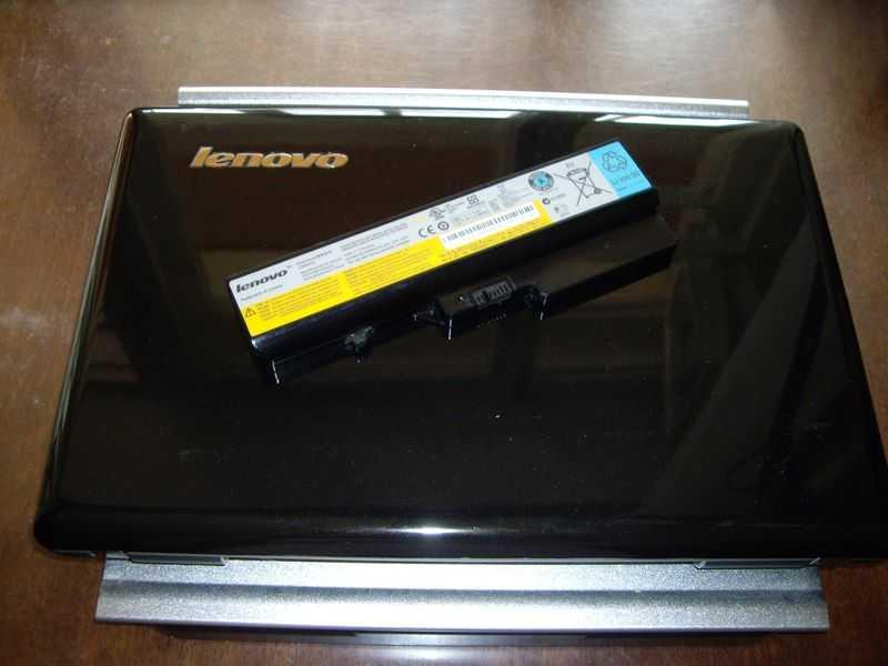 Аккумуляторная батарея combo прошивка для ускоренной зарядки бленда phantom на ebay