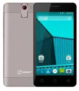 Бюджетный смартфон с большой ёмкостью аккумулятора