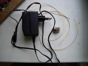 Как толкнуть аккумулятор телефона