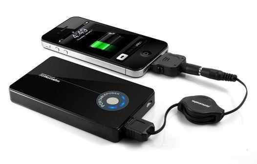 зарядное устройство для аккумулятора телефона что значит рефинансирование кредита в сбербанке