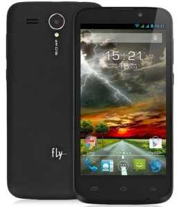 Fly IQ4505 Era Energy 5