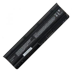 Аккумулятор для ноутбука HP