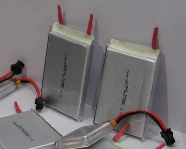 Зарядка аккумулятора сколько времени занимает