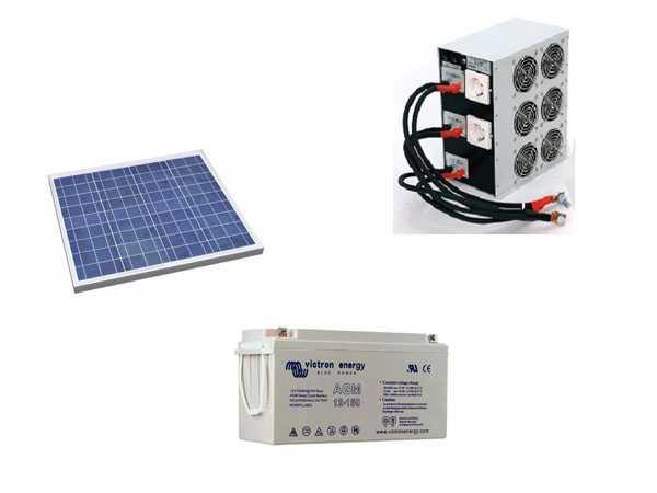 Картинки по запросу Правила установки солнечных батарей и необходимость использования контроллеров заряда