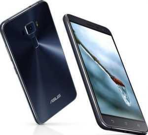 Asus Zenfone 3 ZE552KL 64 Гб