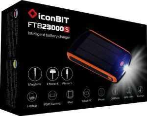 iconBIT FTB23000S