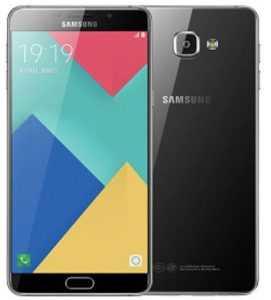 Samsung A9100 Galaxy A9 Pro 32 Гб