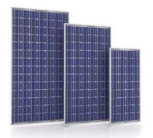 Солнечные батареи от ЗАО «Телеком-СТВ»